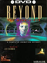 Best beyond the mind's eye movie Reviews