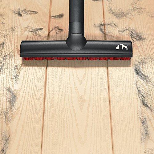 Bosch Bodenstaubsauger mit Beutel BSGL5ZOO3 kaufen  Bild 1*