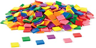 color tiles manipulatives