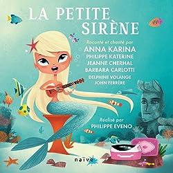 La Petite Sirene / Various