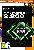 FIFA 21 Ultimate Team 2200 FIFA Points | Codice Origin per PC