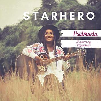 Starhero