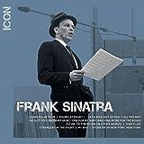 Icon von Frank Sinatra