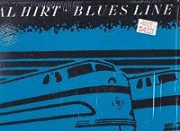Al Hirt - Blues Line