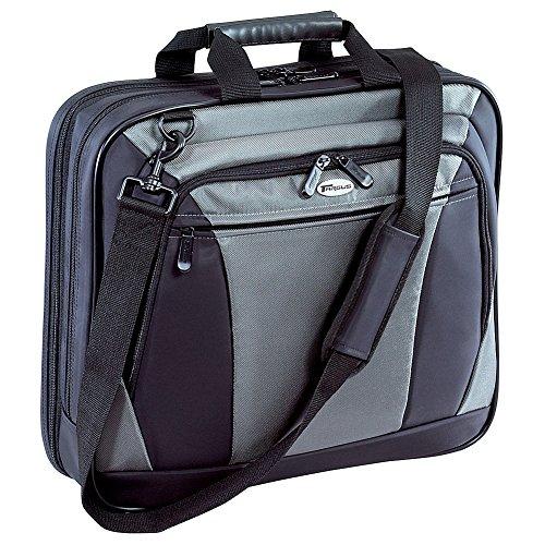 Targus - 15.6� CityLite Laptop Case