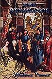 The Renaissance - Walter Pater