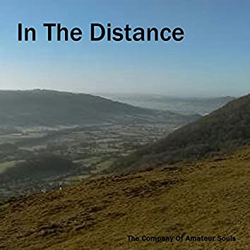 In the Distance