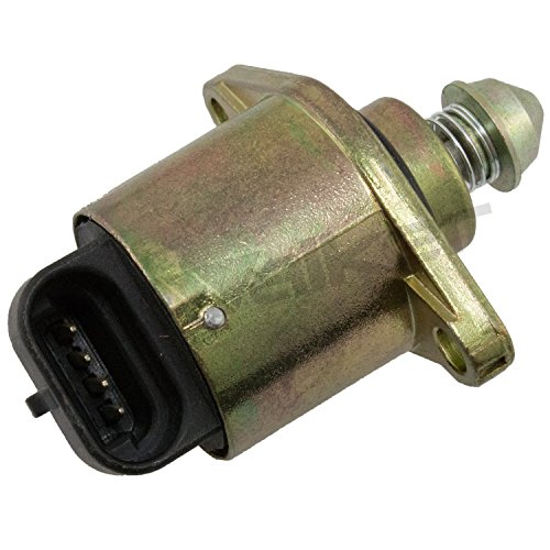 Walker Products 215-1017 Fuel Injection Idle Air Control Valve