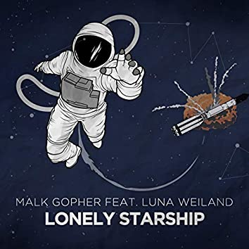 Lonely Starship