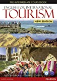 English for International Tourism Pre-Intermediate Coursebook z plyta DVD [Lingua inglese]: Industrial Ecology