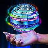Flying Ball Toys【2021 Upgraded】Globe...