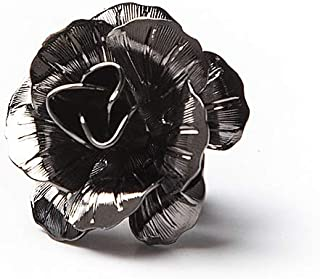 Best lapel pin rose Reviews