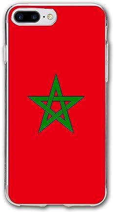 Amazon.com: Maroc: Cell Phones & Accessories