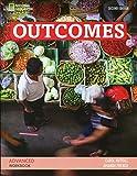 Outcomes Advanced. Ejercicios - Edition 2 (+CD)