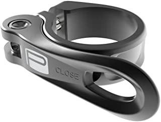 Best promax seat clamp Reviews