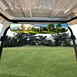 View Mirrors - Best Reviews Guide