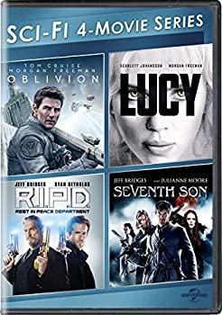 Best action movies 2014 dvd Reviews