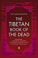 Tibetan Book of the Dead First Complete Translation (Penguin Classics)