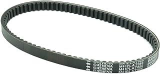 Athena S410000350028 Cinghia di trasmissione