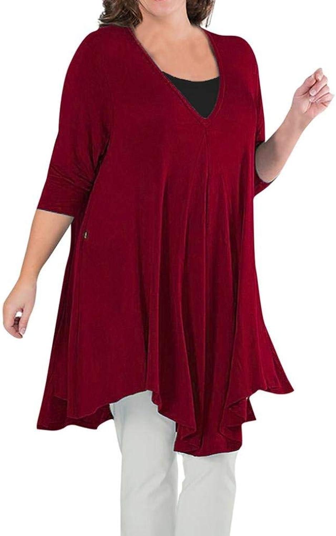 f5e365752c Comfortable Stylish Hoodies & Sweatshirts Shirt, Solid Long Sleeve ...