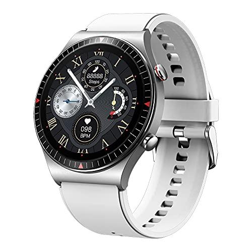 orologio fitness offerta a tempo GaWear Smartwatch Uomo Orologio Fitness