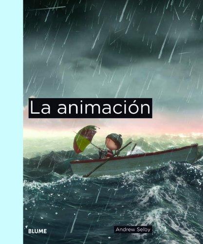 La animación (Blume Animacion (blume))