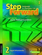 Best step forward language for everyday life 2 Reviews
