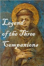 Best the legend of the three companions Reviews