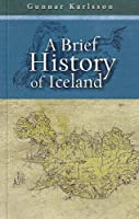 Brief History of Iceland