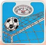 Mowell Personal Analog Weighing Machine Manual Mechanical Weighing Scale