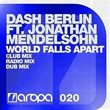 World Falls Apart (Club Mix)