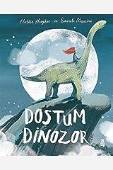 Dostum Dinozor Paperback