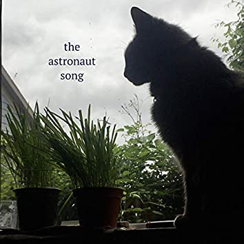 The Astronaut Song
