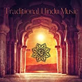 Traditional Hindu Music: Tabla Sounds, Indian Sitar, Bollywood Songs