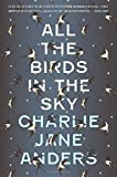 Image of All the Birds in the Sky