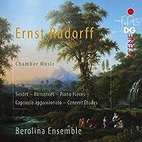Rudorff: Chamber Music