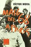 Maig Del 68 a Paris (Col·lecció classica)