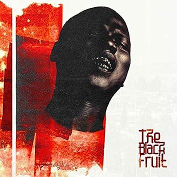 The Black Fruit