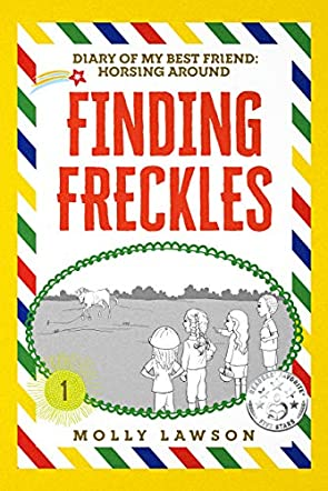Finding Freckles