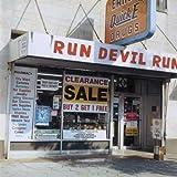 Songtexte von Paul McCartney - Run Devil Run
