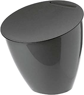 Mepal Afvalcontainer Calypso, plastic