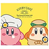 The Sound of Kirby Cafe/サウンド・オブ・カービィカフェ