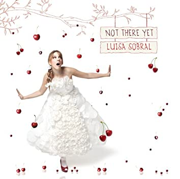Not There Yet (Radio Edit)