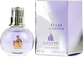 Lanvin Eclat D Arpege Eau De Parfum 5ml