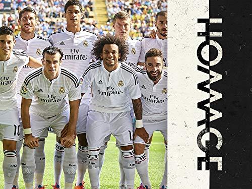 Football Rivals: El Clasico
