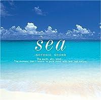 アイソトニック・サウンド Sea‾海