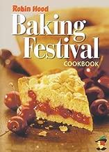 Best robin hood cookbook Reviews