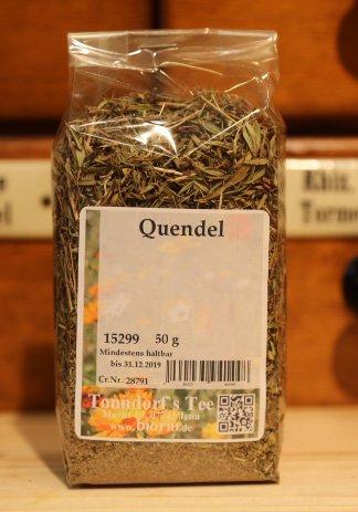 Quendel (50 g)