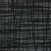 東リ タイルカーペット GX6400シリーズ GX6401