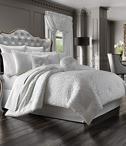 j new york comforter sets - 2